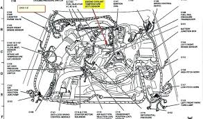 ford 1 9 engine diagram wiring diagram sys ford 1 9l engine diagram wiring diagram host ford 1 9 engine diagram
