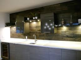 kitchen under cabinet lighting led vs xenon ideas ceiling lights home depot