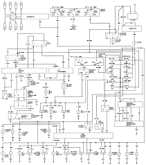 Cadillac coupe deville wiring diagramscoupe diagram category cadillac circuit and engine diagram full size