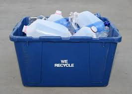 Plastic Bottle Recycling Plastic Bottle Recycling In Us Tops 3 Billion Pounds Greener