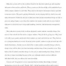 essay about secret doctors
