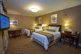 Wellington hotel deluxe double Wellesley Boutique Currently Selected Item Ebookers Wellington Hotel Reviews Photos Rates Ebookerscom