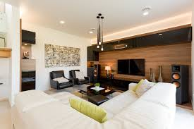 man cave ideas how to set up a man