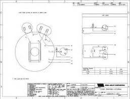 baldor motors wiring diagram images baldor motor wiring diagram baldor motors wiring diagrams baldor get image