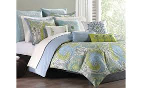 allium dandelion teal king size duvet cover and pillowcase set for popular property duvet cover king size remodel