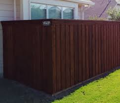 Kitchen Remodeling Mckinney Tx Fence Companies Mckinney Tx Lifetime Fence Company Mckinney Tx Local