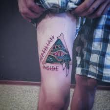 сделать тату в стиле олдскул краснодар салон евгений асташев