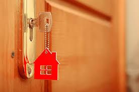 house key.  Key HouseKey Intended House Key
