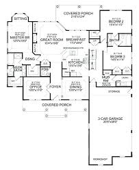 house plans with finished basement finished basements floor plans finished basement floor plans best of walkout