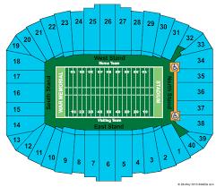 Cheap War Memorial Stadium Ar Tickets