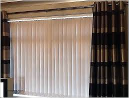 curtains over vertical blinds curtains mart shower unique over vertical windows and blind ideas window treatments curtains over vertical blinds
