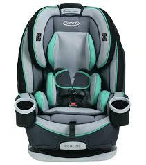 graco 4 in 1 car seat manual graco 4 in 1 car seat rear facing installation graco 4 in 1 car seat manual