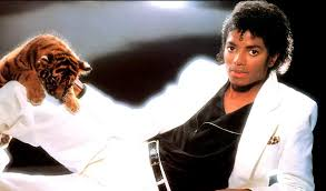 "35 Fun Facts About <b>Michael Jackson's</b> ""<b>Thriller</b>"" Album - JACK 96.9"