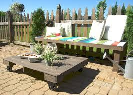 Diy Patio Furniture Best Of Diy Outdoor Furniture Architecture Nice