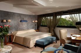 Luxury Master Bedroom Suites Bedroom Ideas For Small Master Bedrooms