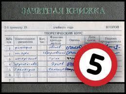 Контрольная работа № по общей психологии апреля года  Контрольная работа №1 по общей психологии 5 12 апреля 2012 года