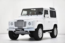 land rover defender 2014. 2014 land rover defender redesigned by startech series 3 2 before iaa and frankfurt motor show 2013 youtube r