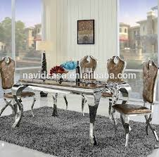 luxury dining room sets marble. interesting luxury a8053 luxury marble dining table manufacturer  buy  manufacturerdining tabletable product on alibabacom with room sets