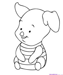 Small Picture 45 best Color Pages images on Pinterest Coloring pages Coloring