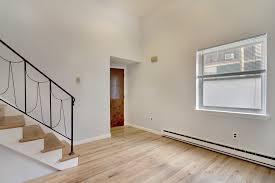 Apartment Vermietung 157 3rd Street1 Hoboken New Jersey Usa With 1