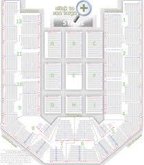 Birmingham Barclaycard Arena Nia National Indoor Arena