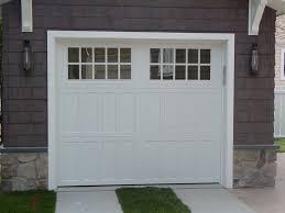 Decorative Garage Door Window Inserts : Materials for Fake Garage ...