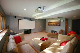 basement remodeling madison wi.  Remodeling Basement Remodeling Madison Wi Photo Galleries Madison WI With S