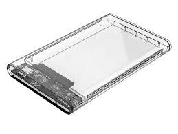 <b>Чехол Nillkin для APPLE</b> iPad 10 2 Bumper Black 20337 - APPLE ...