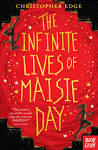 Image result for maisie day