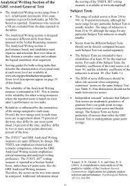 best psychology topics best psychology dissertations psych term  psychology analytical research paper topics research paper writing help research paper topics linkedin macroeconomics research paper