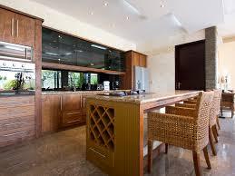 Balinese Kitchen Design Villa Lega An Elite Haven Pictures Reviews Availability