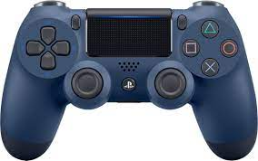 PlayStation 4 Wireless-Controller »Dualshock« jetzt im OTTO Online Shop