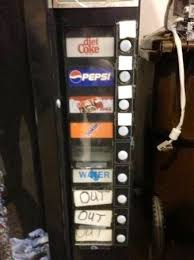 Vending Machine Repair Forum Classy Is This Another Royal 48 Beverage And Food Vending The