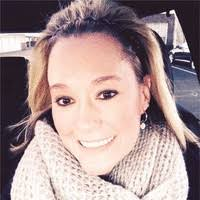 Suzanne Pierson - Experienced Retail Sales Manager Seeking New ...