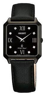 Наручные <b>часы ORIENT UAAN002B</b> — купить по выгодной цене ...