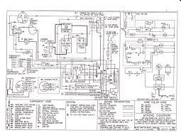 american standard furnace wiring diagram floralfrocks furnace twinning error at Twin Furnace Wiring Diagram