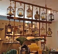 Home Decoration Excellent Chandelier Design Made Of Wood - Home showroom design
