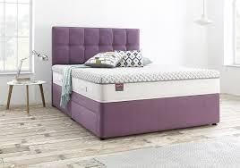 Slumberland Bedroom Furniture Bliss Mattress Slumberland Furniture Village