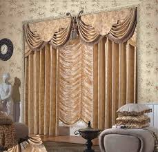 Of Curtains For Living Room Arab Style Curtains Buy Arab Style Curtainseuropean Style