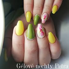Images And Stories Tagged With Petragnails On Instagram