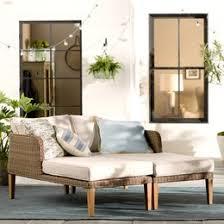 Best 25 Modern Outdoor Sofas Ideas On Pinterest  Homemade Outdoor Lounging Furniture