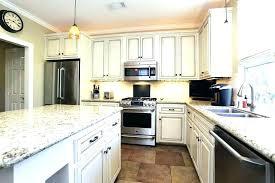 santa cecilia granite backsplash ideas granite gallery of for home improvement ideas kitchen backsplash ideas