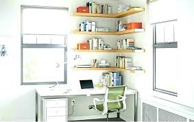 Building Corner Shelves Corner Shelf Ideas Rabotanadomume 93