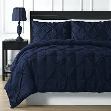 navy and white bedding sets navy and white duvet set best blue bedding and blue sheets