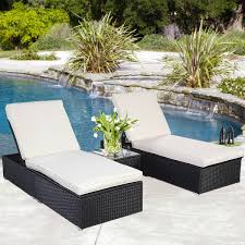 patio furniture backyard party tents loungers cape town canadian