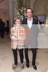 Velma Sims with Danny Benatar