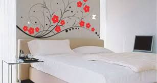 paint ideas for bedrooms walls ideas