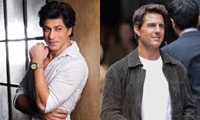 top ten richest actors in the world 2020