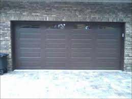 torsion spring winding bars home depot. medium size of outdoor garage door springs opener home depot torsion spring winding bars