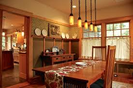 craftsman lighting dining room. my own house craftsmandiningroom craftsman lighting dining room i